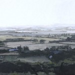 joseph ryan artist landscape painting