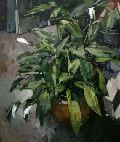 joseph-ryan-artist-blind-rhymes-painting-no.1