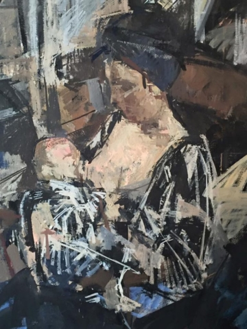 joseph-ryan-artist-painting-breastfeeding