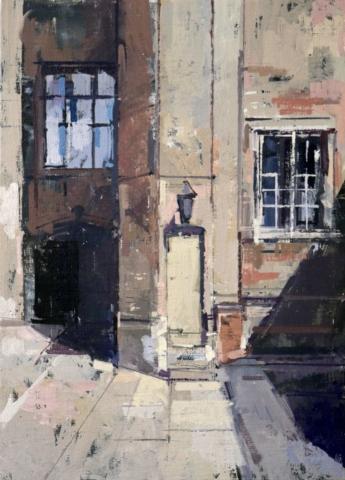 joseph-ryan-artist-painting