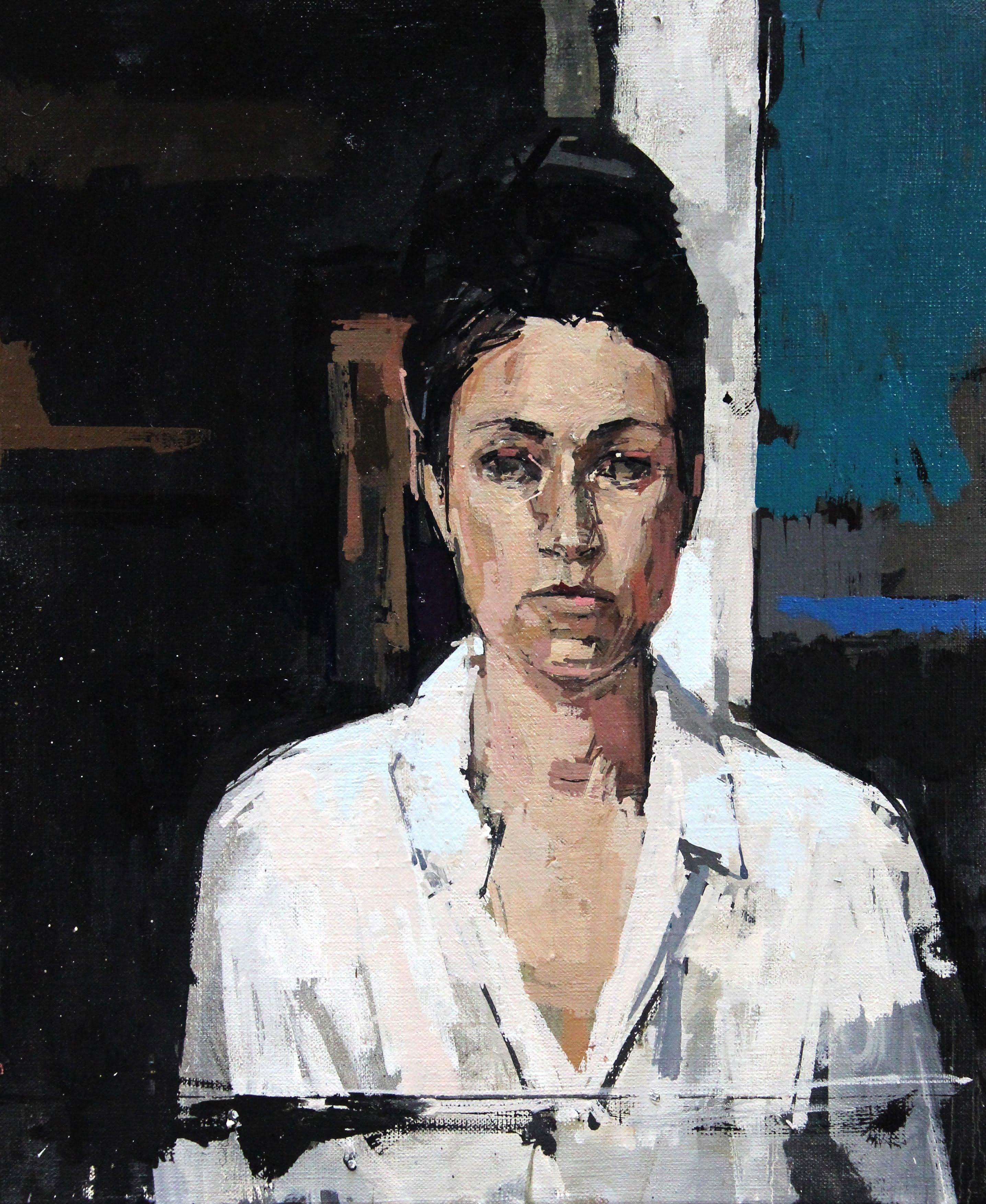 joseph-ryan-artist